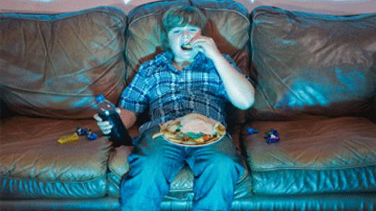 """童年肥乐动-软件胖崛起背后是技术吗?""""border="""