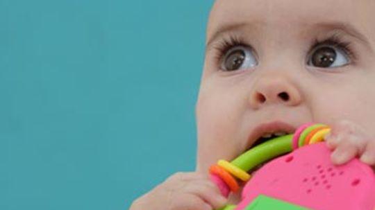 Ultimate Guide to Teething