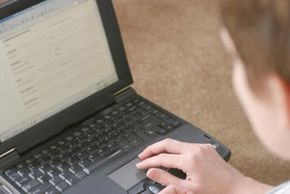 With today's communication technology, telecommuting is easier than ever.