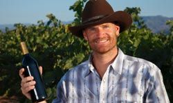 Texas has 11 wine trails that cover the three winemaking regions in the state.