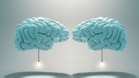 What is theory of mind?