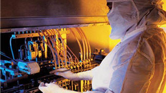 Thorium Nuclear Reactors: A safer alternative?