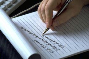 Make urgent tasks your tip priorities.