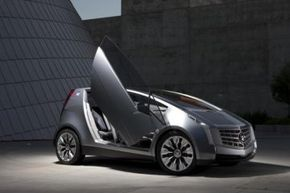 Good things come in small packages! Want to learn more? Check out these future sports cars pictures.