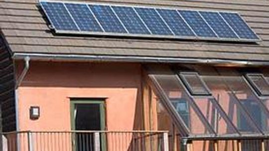 5 Tips to Make Your Solar Panels Last