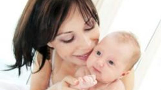 Baby Care Pictures
