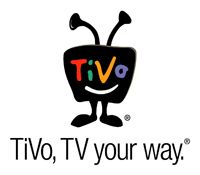 ry TiVo, a brand of DVR, allows subscribers to record their favorite TV shows and watch them when they want to. See TV evolution pictures to learn more.