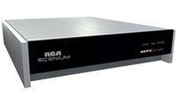 RCA-DVR2080
