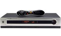 TiVo Series3 DVR