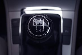 Car enthusiasts swear that driving a car with a manual transmission is more fun than an automatic. Manuals have also historically boasted better fuel economy, but is that still true today?