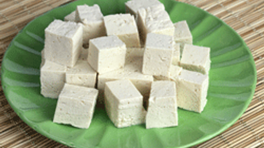 5 Tips for Flavorful Tofu Turkey