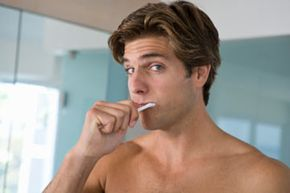 What's that in your mouth: Tooth paste or tooth soap? Do you know the difference?