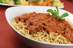 Although they aren't interchangeable, tomato paste will do in a pinch. See more international tomato recipes.