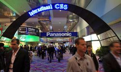 The annual International Consumer Electronics show lets electronics giants show off their newest and fanciest gadgets.
