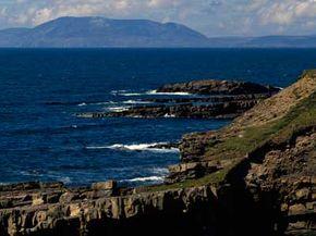 Ireland's coast attractsadventuroussurfers.