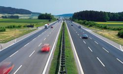 The autobahn is a tempting informal speed track for drivers. See more Exotic Car Pictures.