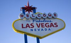 Image Gallery: Tourist Attractions Some say the entire town of Las Vegas is a tacky tourist trap. See more pictures of strange tourist attractions.