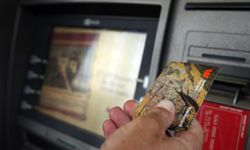 Would you share your ATM pin? Then don't share your Facebook password.