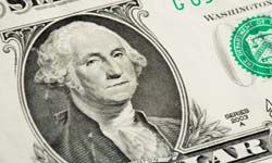 The (fake) Forever Dollar will hold its market value indefinitely.