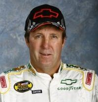 Sterling Marlin was a good ol' boy who finally made good in the 1994 Daytona 500.