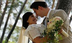 Many Jewish wedding traditions are thousands of years old and are as fun as they are historic.