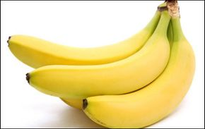 America's favorite banana, the Cavendish, is an example of how reduced biodiversity can threaten a species.