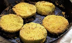 """There might be more cooking than just tomatoes in the film """"Fried Green Tomatoes."""""""