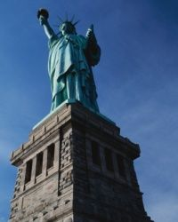 Ready to see the majestic Statue of Liberty up close and personal?