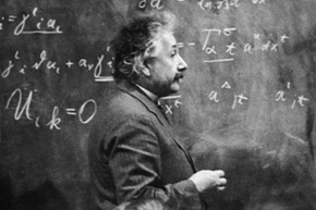 Geniuses Pictures Al Einstein made quite a name for himself in the smarts department. See more pictures of geniuses.