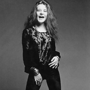 Janis had provided $1,500 dollars in her will for a funeral party.