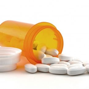 Will a pill help you stay awake?