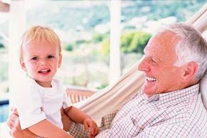 Age can be an important factor in determining                              the cause of illness.