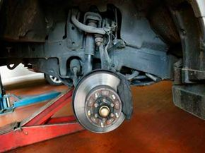 Wheel hub assemblies are a combination of parts that connect to the trailer tire.