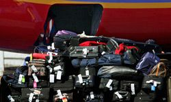 If you're a frequent flyer, joining an airline's loyalty program could pay off in baggage discounts. Even discount airlines have such programs, and even discount tickets may add to your membership status.