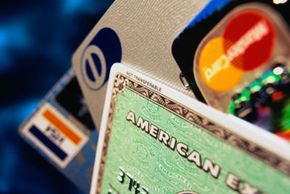 Your credit card may offer built-in or add-on travel insurance.