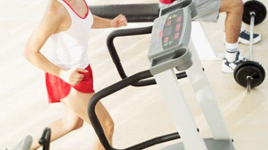 Is treadmill running beneficial for triathletes?