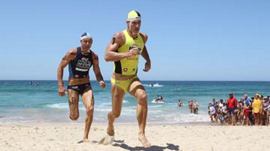 How Triathlon Clubs Work