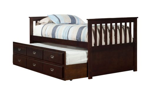 How to Buy the Best Trundle Bed