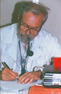 The pioneering UFO work of Dr. J. Allen Hynek, now deceased, is carried on by many ufologists hoping to uncover the secret of Roswell and other UFO encounters.
