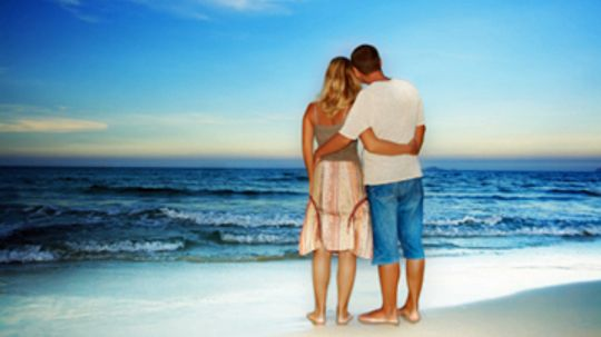 Ultimate Guide to All-inclusive Honeymoons