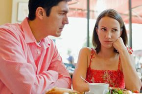 Some people may become tired of eating at the same restaurants at an all-inclusive resort.