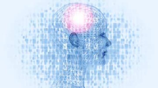 What is ultrasonic mind control?