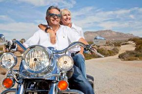What the PBGC does for pensions, the National Registry of Unclaimed Retirement Benefits does for unclaimed 401(k)s.