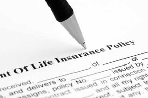 If an insurance company stops receiving premium payments on a life insurance policy, it has to transfer the unclaimed funds to the state treasury after two to seven years of inactivity.