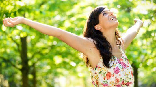 Do underarm whitening creams really work?
