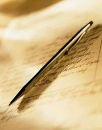 Write out your feelings may help you accept the loss or painful events that upset you.