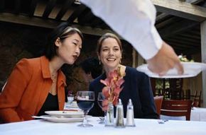 Research conclusively shows that smoking bans in public places such as bars and restaurants have had positive health effects.