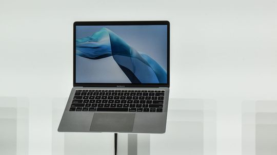 How to Uninstall on a Mac