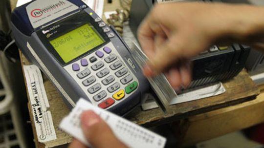 How the Uniform Debt Management Services Act Works