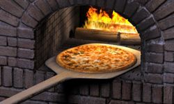 Do you really need that pizza oven?